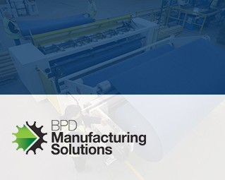 BPD Manufacturing Solutions
